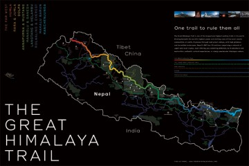 Great_Himalaya_Trail_Stylis (1)