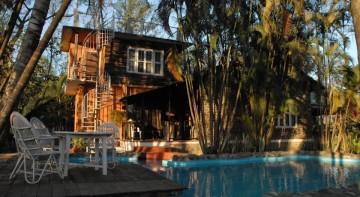 Gyan Farm House, Hetauda