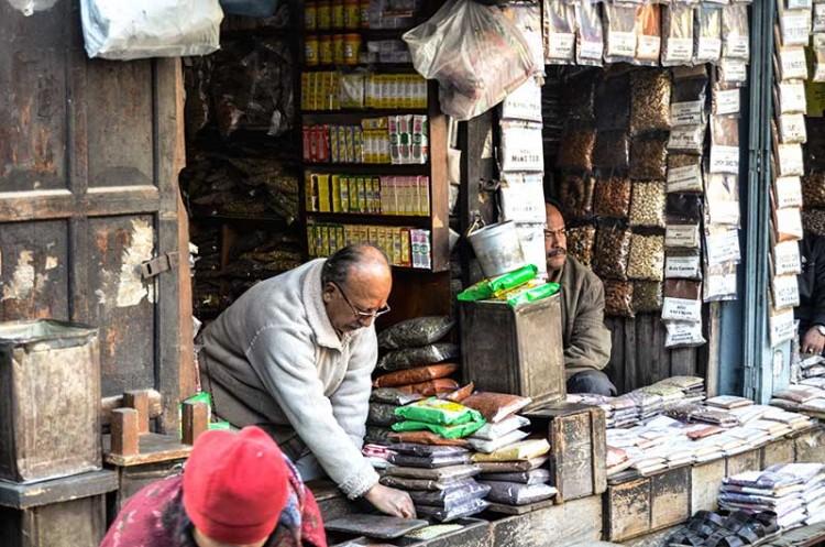 Asan kathmandu