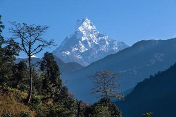 One-Day-in-Pokhara