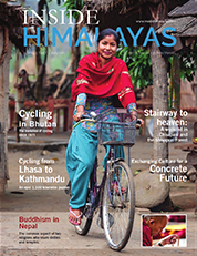Inside Himalayas Issue 3