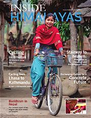Inside Himalayas Issue 3
