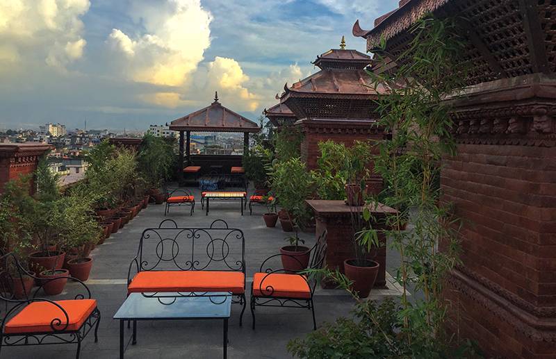 rooftop-traditional-comfort