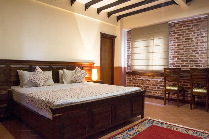 room-traditional-comfort