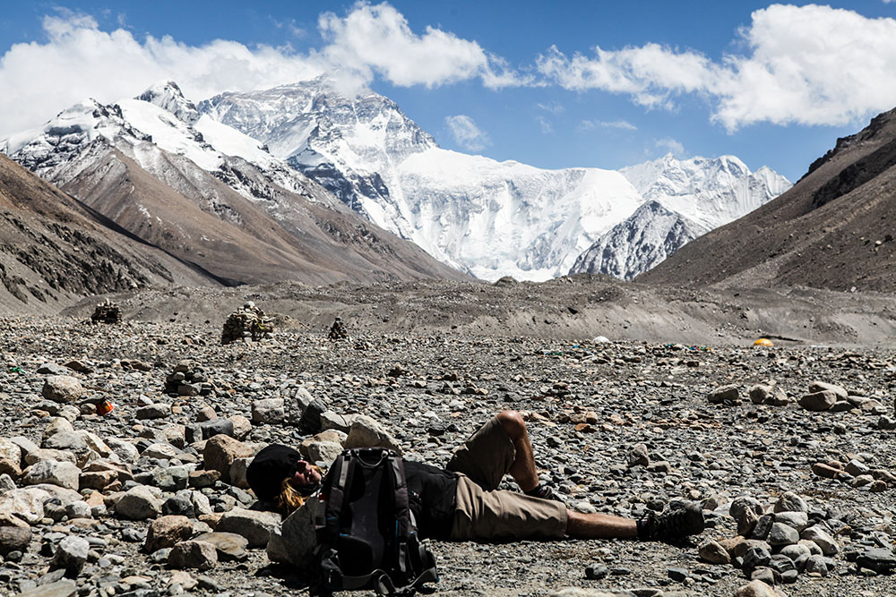 everest-base-camp-from-tibet