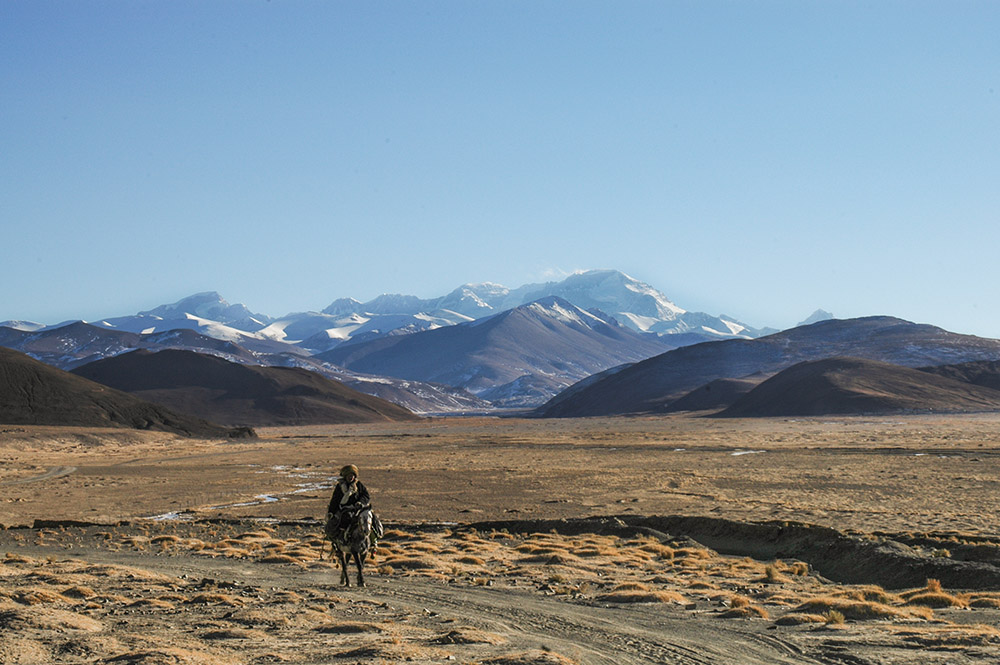 kailash-trek