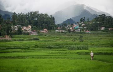 panauti-homestay-nepal