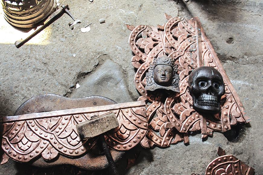 patan-metalsmith