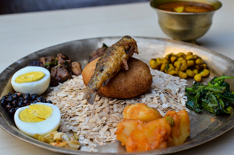 khajaset-bhumi-restaurant