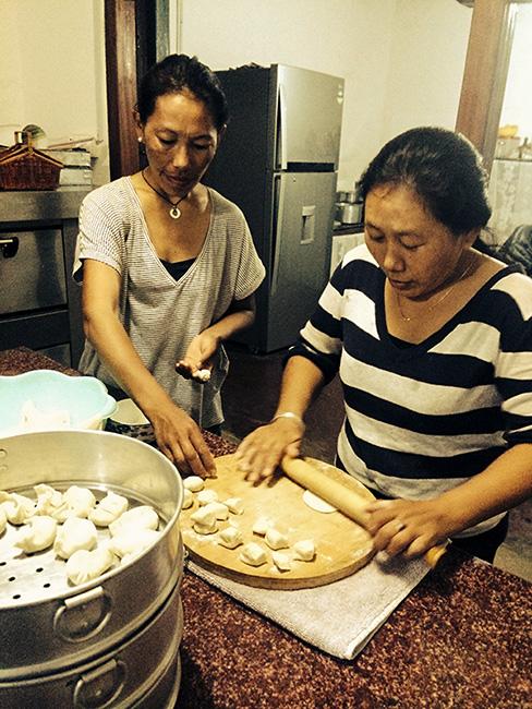 momo-cooking-course-kathmandu