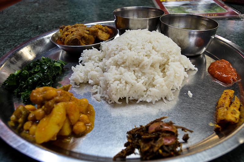 thakali-kitchen
