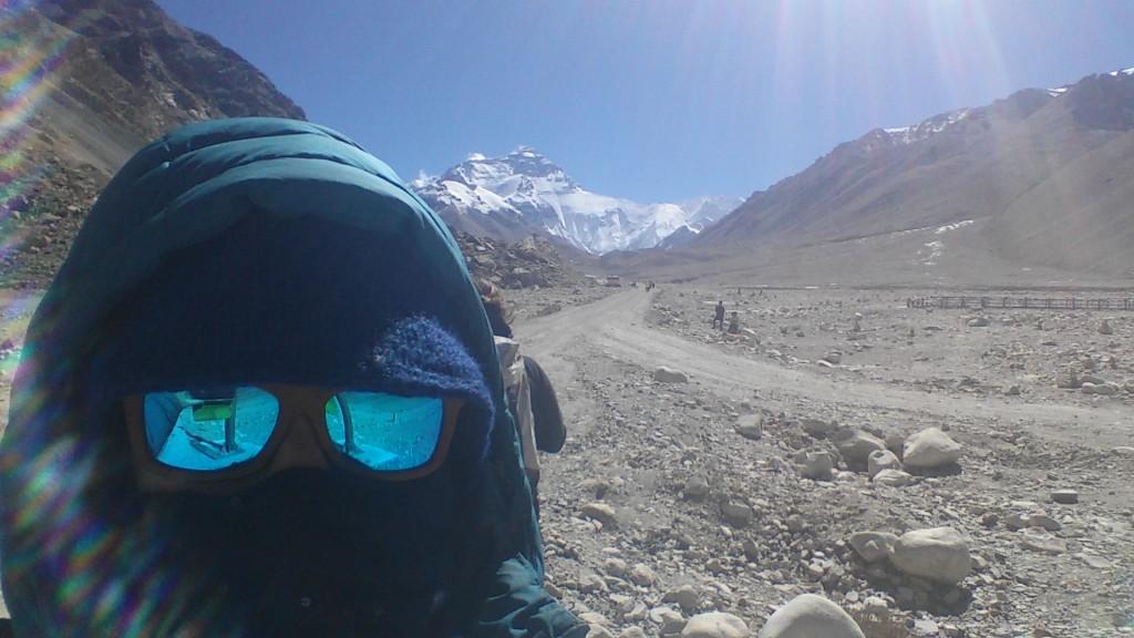 Packing Tips for Tibet