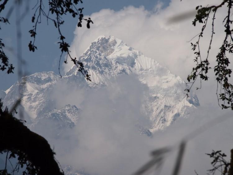 The Best Winter Treks in Nepal