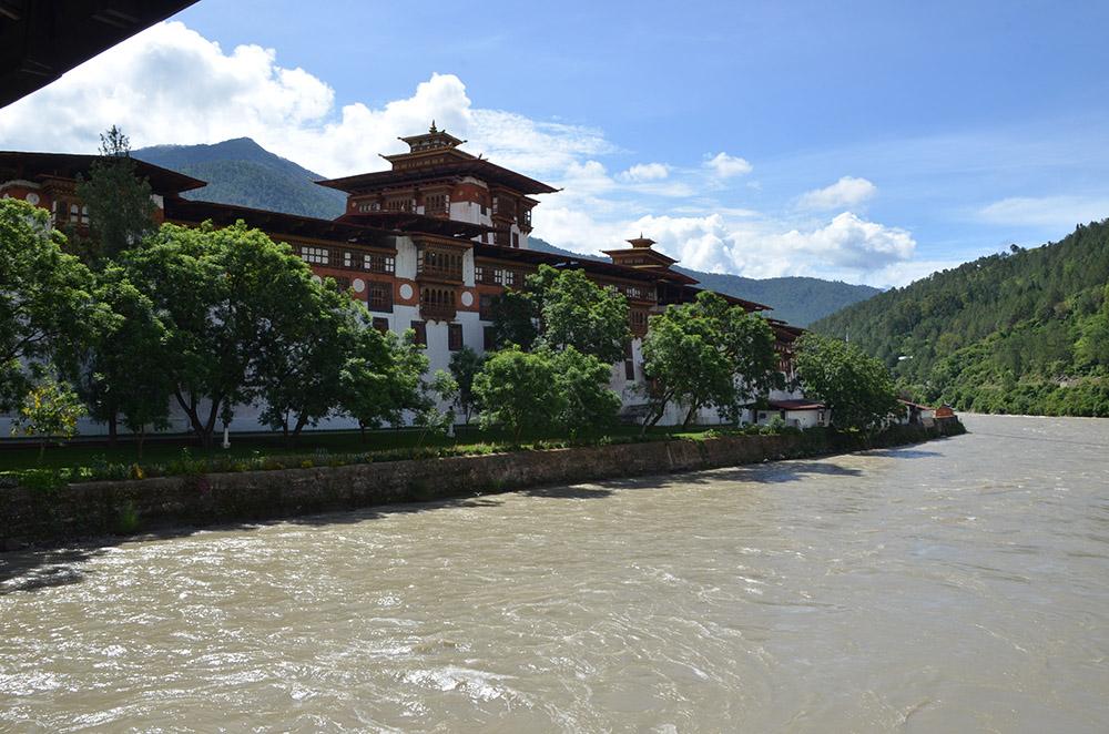 peace-bhutan-happiness