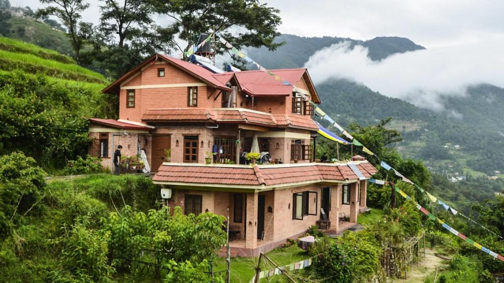 shivapuri-heights-cottage