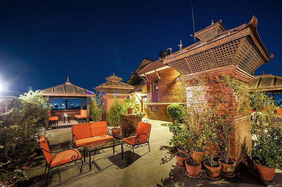 traditional-comfort-rooftop