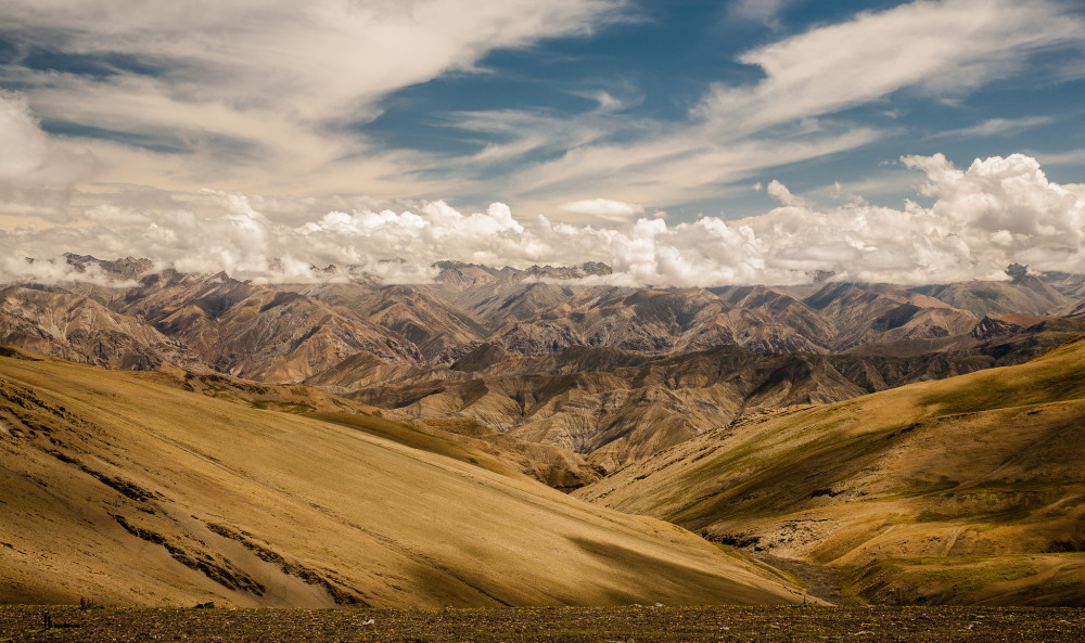 Off-the-Beaten-Path Treks in Nepal