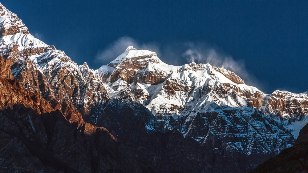 Off-the-Beaten-Path Treks in Nepal