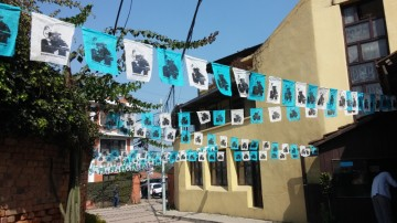 Modern Cultural Festivals in Nepal You Can't Miss