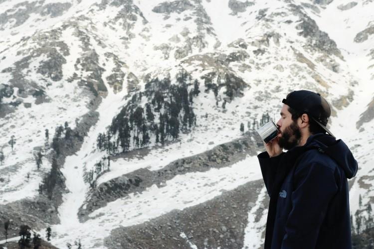Must-Do Treks Around McLeod Ganj, Himachal Pradesh