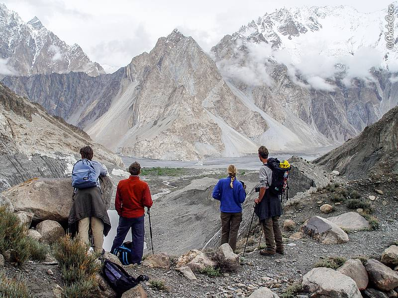 FAQs About Traveling in the Mountains of Pakistan