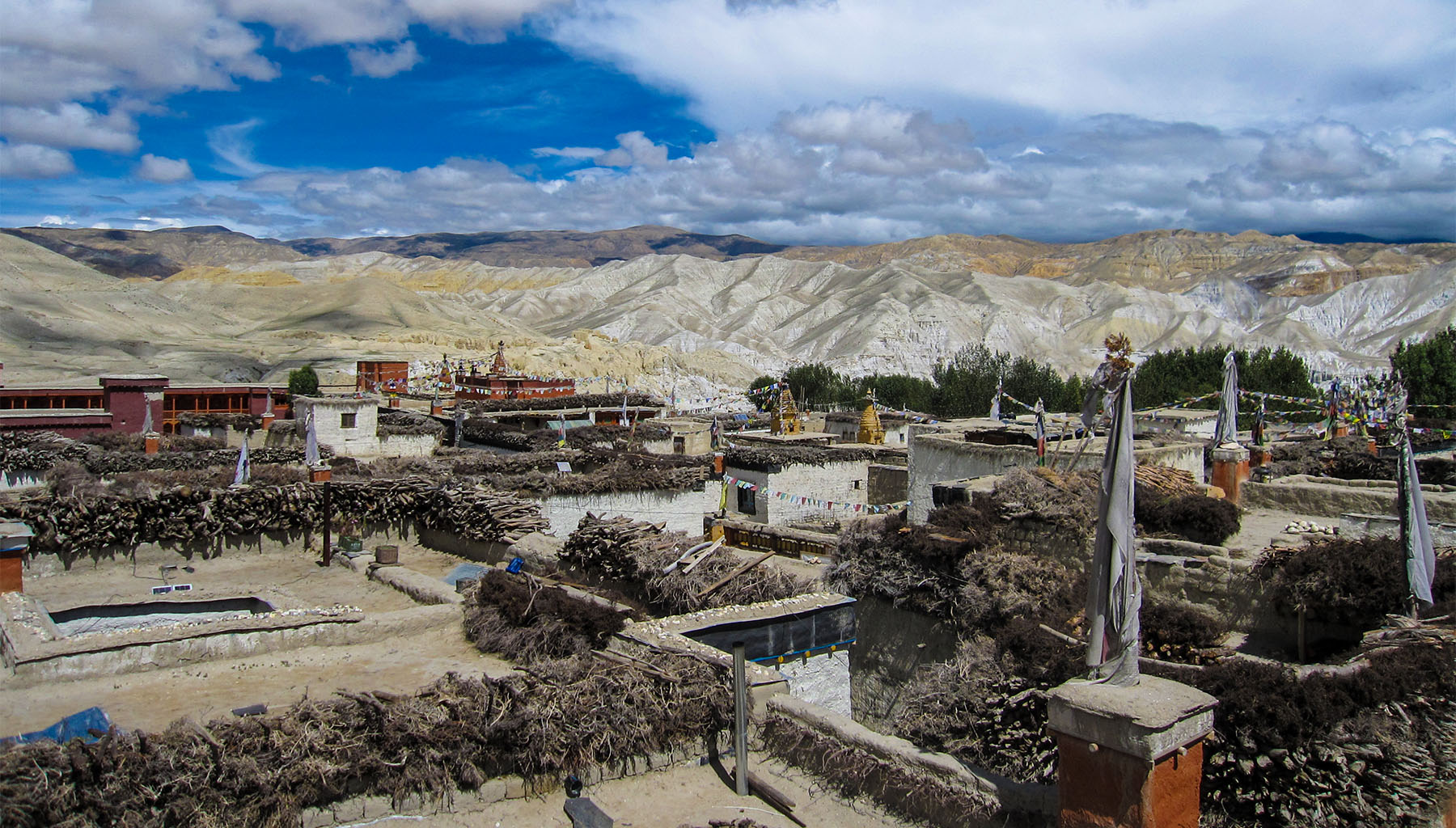 https://www.insidehimalayas.com/wp-content/uploads/2017/04/lo-manthang.jpg