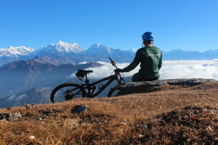 Important Tips for Mountain Biking in Nepal