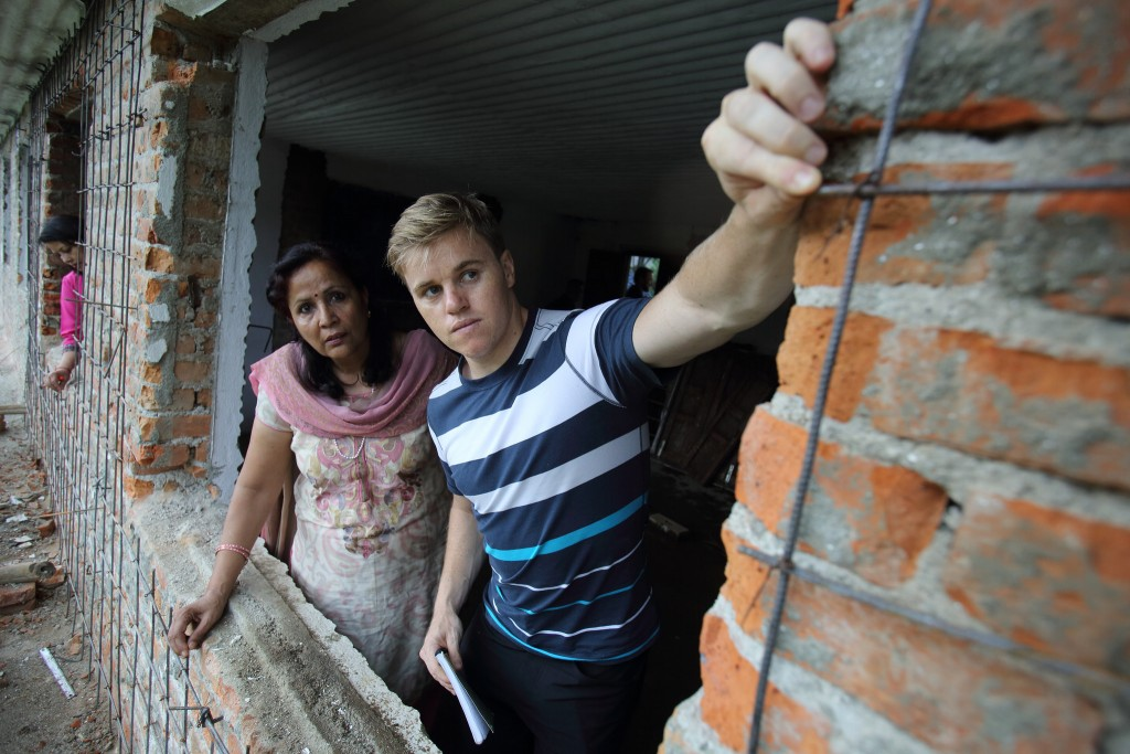 8 Questions to Ask Before Volunteering in Nepal