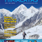 Inside-Himalayas-Issue-5