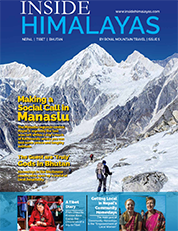 Inside Himalayas Issue 5