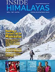 Inside Himalayas Issue 5