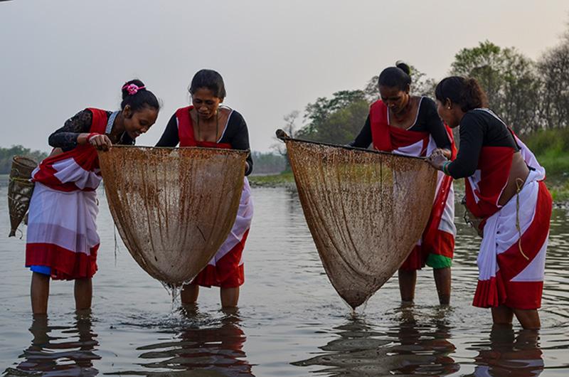 fishing-barauli-community-homestay