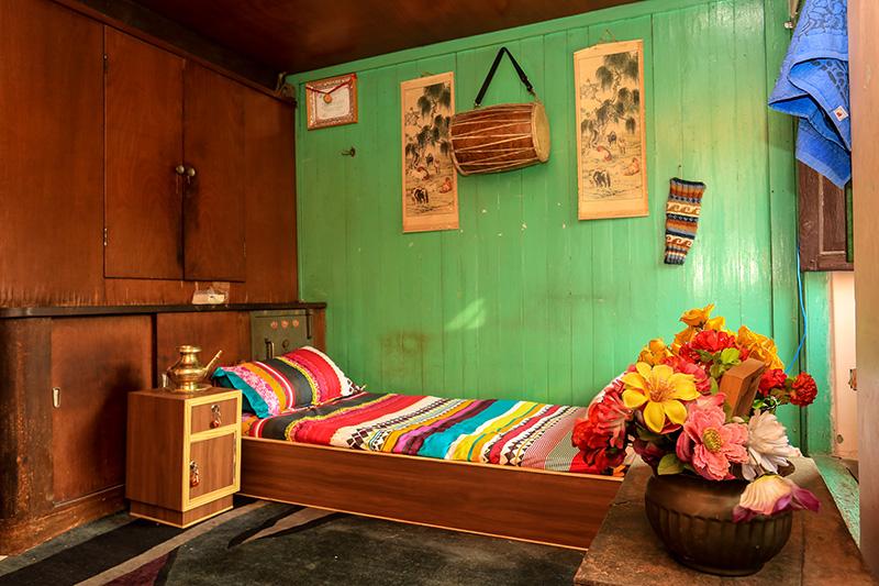room-patan-communtiy-homestay