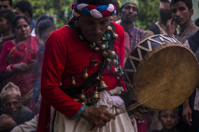 shaman-nuwakot-community-homestay