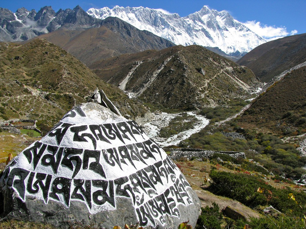 Beautiful Boutique And Luxury Hotels In Nepal Inside Himalayas