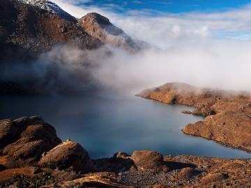 A Non-Hiker's Guide to Trekking to Gosaikunda