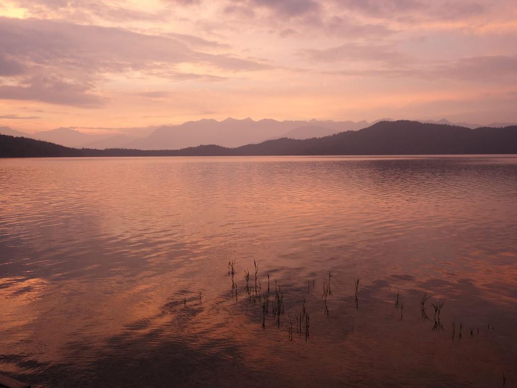 Rara Lake: The Gem of the West