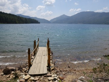 Rara Lake: The Gem of the West
