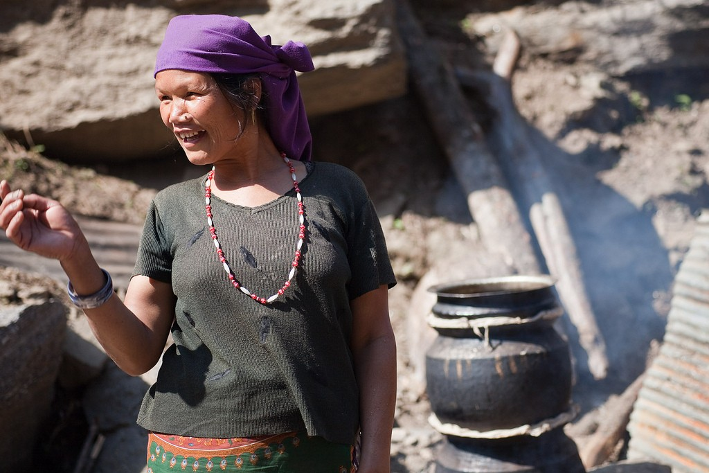 A Handy Guide to Drinking in Nepal
