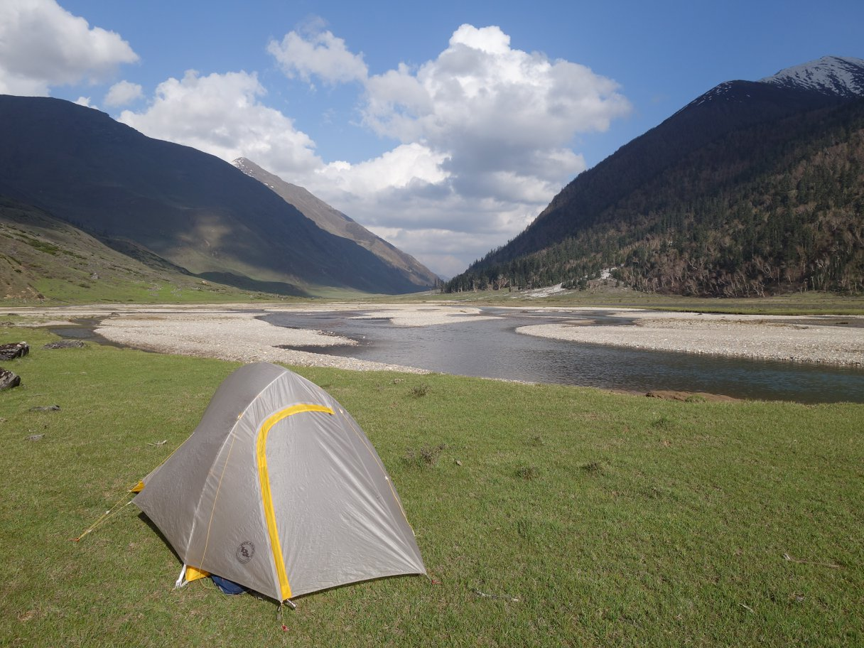 What You Need to Know About Trekking Accommodation in Nepal