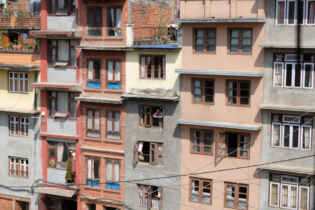 An 8-Step Guide to Staying in a Homestay in Nepal