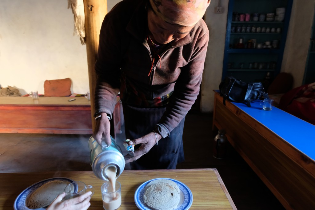 A 9-Step Guide to Staying in a Homestay in Nepal