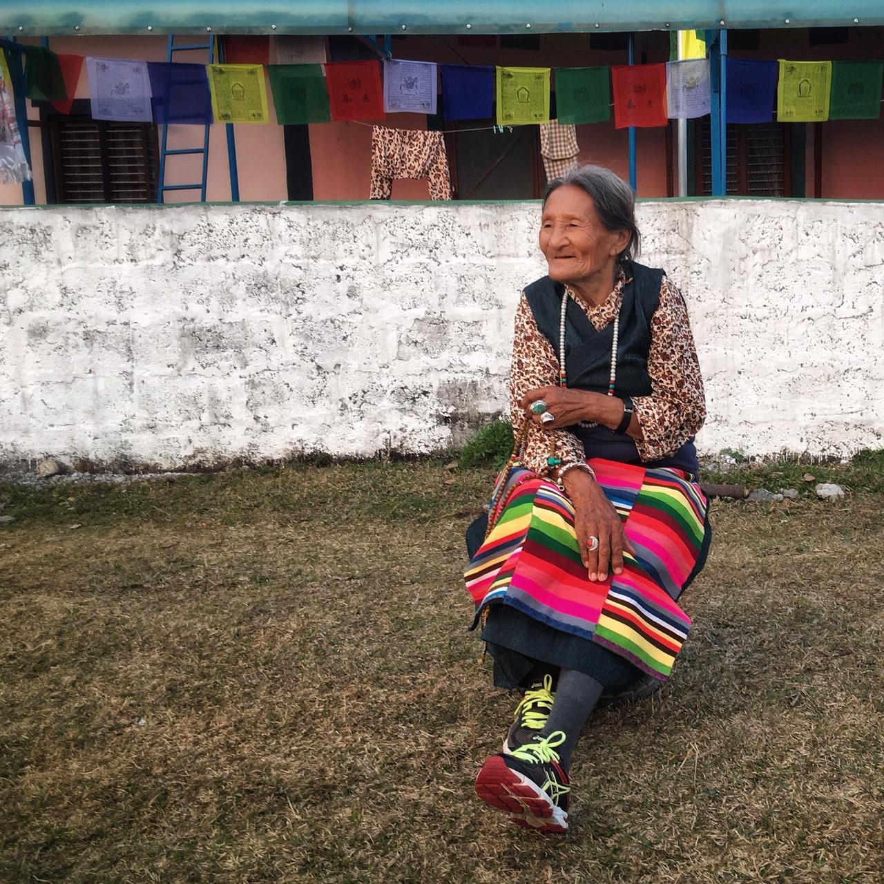 A Grass Routes Tour of Nepal: Kathmandu, Pokhara & Chitwan