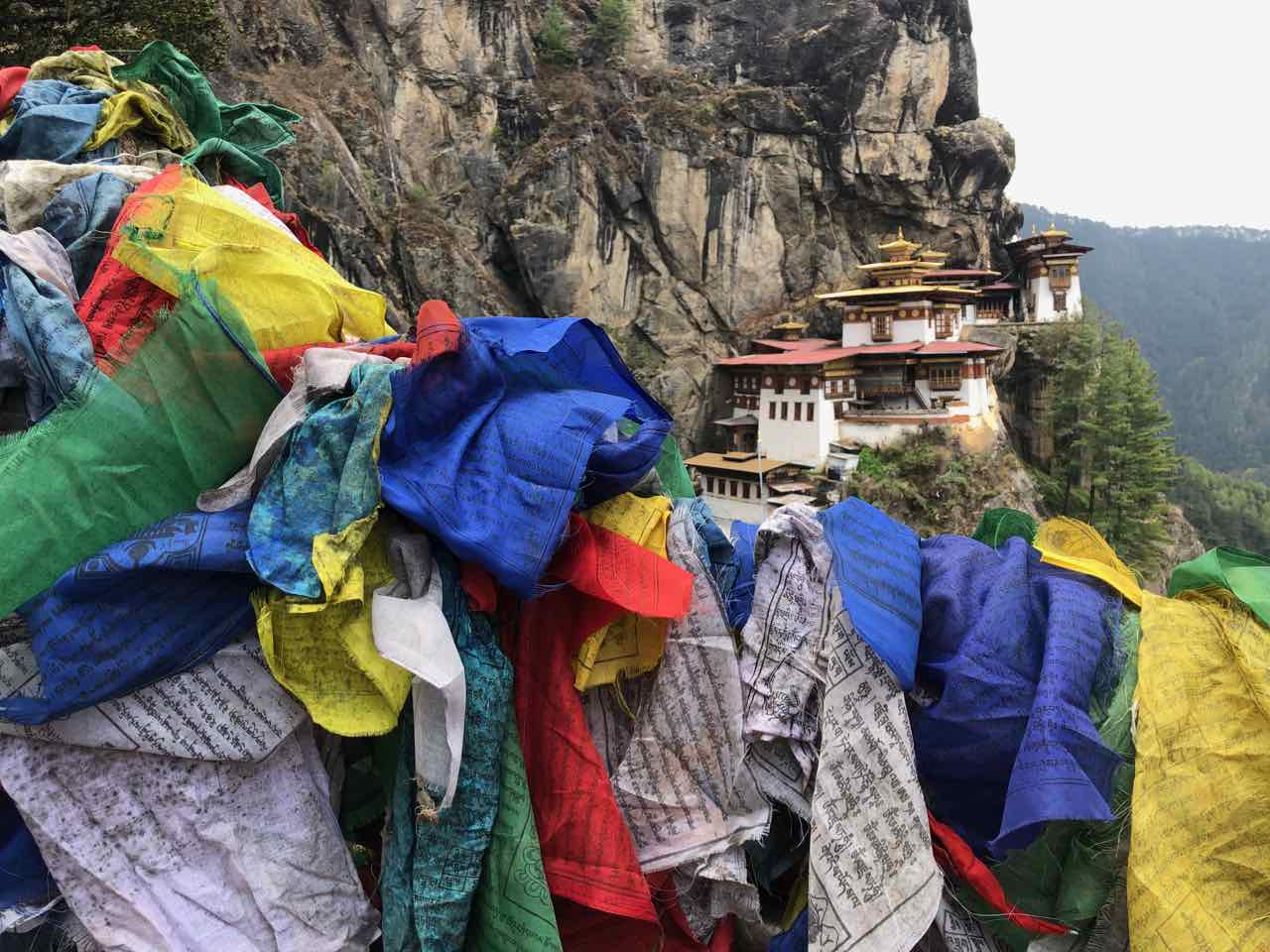 Important Things to Know Before you Travel to Bhutan