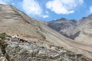 Leh to Turtuk: A Road Trip to Ladakh's Last Village