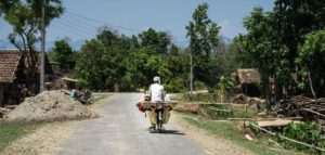 Respectful Tourism at the Bardia Community Homestay