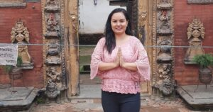 Virtual Travel to Nepal: A Great Experience!